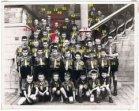 Poperinge: Chiro, viering 20 jaar Jongens Chiro Sint-Bertinus