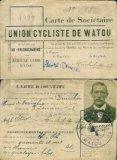 Watou: Union Cycliste de Watou