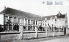 Diksmuide : Klooster Broeders van Liefde : gebouwen