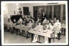 Kortemark : klasfoto 5e en 6e leerjaar Elleschool