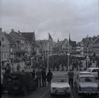 Poperinge: Vierdaagse van de IJzer