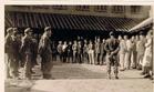 Diksmuide: Wereldoorlog II: Bevrijding