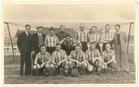 Poperinge: voetbalploeg
