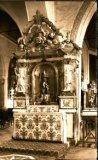 Haringe: St.-Martinuskerk