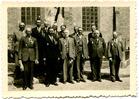 Lo: gemeentebestuur in de jaren vijftig