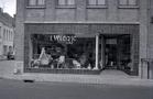 Poperinge: opening ' t Wiegje