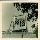 Roesbrugge: Simpels molen