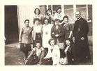 Zonnebeke: K.A.V. vrouwen