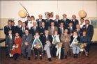 Ieper: sleutelfeeverkiezing 1987