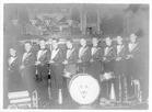 Ieper: RYSC  Ypres Swimming Orchestra