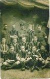 Roesbrugge: Engelse militairen
