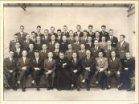 Ieper: VTI lerarenkorps 1959