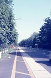De Panne: Kerkstraat tussen 1966 en 1996