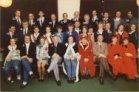 Ieper: sleutelfeeverkiezing 1988