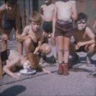 Haasdonk: Jongens-Chiro Poperinge op kamp
