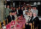 Poperinge: bijeenkomst vijfenzestigjarigen