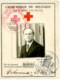 Diksmuide: Wereldoorlog II: verzetsdaden Jodentrein