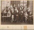 Ieper: VTI Kleermakers 1930