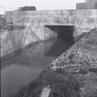 Poperinge: aanleg van de Oostlaan