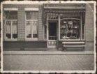 Poperinge: De Rynck, winkel Camiel De Rynck - Irma Vandevelde