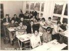Veurne: Koninklijk Atheneum 1960-1961