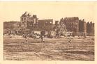 Koksijde: hotels op de Zeedijk