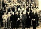 Ieper: VTI laureaten 1972-73