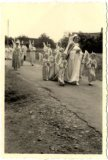 Poperinge: processie