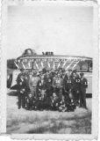 Veurne: muziekmaatschappij V.O.S. uit Watou