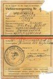 Poperinge: inschrijving verkeerstaks