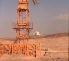 De Panne: eerste bouw Westhoekverkaveling