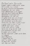 """Krombeke: Baelde's """"duvel"""""""