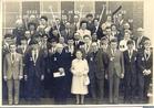 Ieper: VTI laureaten 1968-69