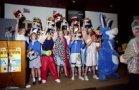 Koksijde: zesde stripfestival