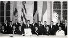 Ieper: de Ieperse Lions krijgt zijn charter