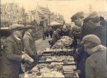 Ieper: Brielense lekkernijen op de markt