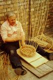 Wulpen: oude ambachten op 50-jarig jubileum van de veeprijskamp