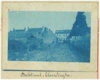 Elverdinge: Bollemeersstraat