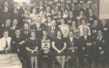 Boezinge: biljartclub De Zwaan viert laureaten