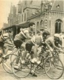 Veurne: Ronde van Frankrijk