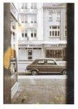 De Panne: winkels in Zeelaan