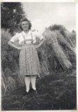 Blatezak (Langemark):Alice Dewilde