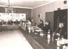 De Panne: gemeenteraadzitting rond casino in Westhoekverkaveling