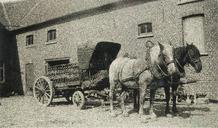 Voormezele : brouwerij Bartier