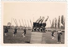 Poperinge: sportfeest