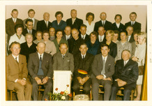 Westvleteren: nieuwe gemeentesecretaris