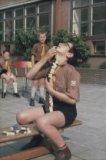 Poperinge: 20 jaar Jongens-Chiro Poperinge