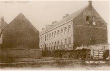 Klerken: klooster