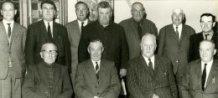 Houthulst: nieuw gemeenteraadslid en schepen