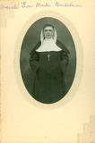 Edewalle: moeder Madeleine